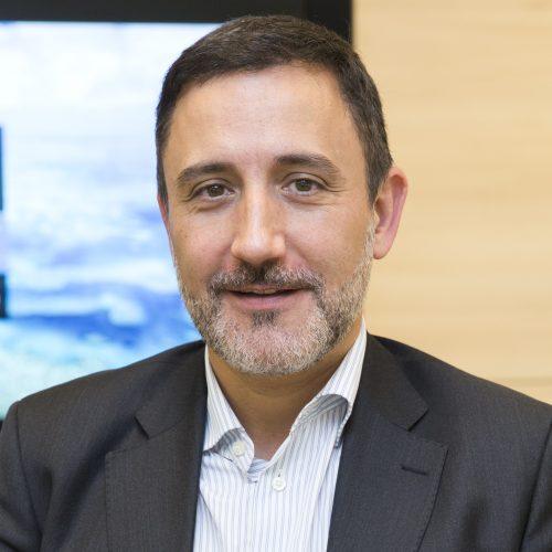 Josep Celaya