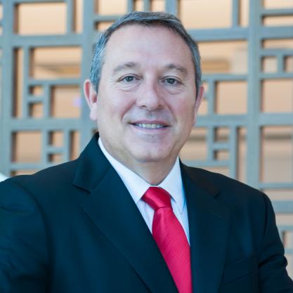 Luis Gutierréz