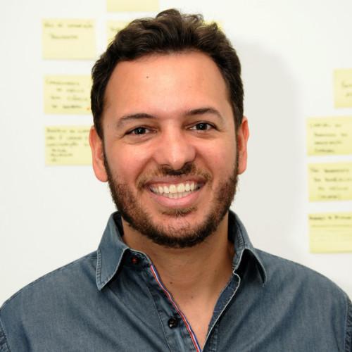 Igor Mascarenhas
