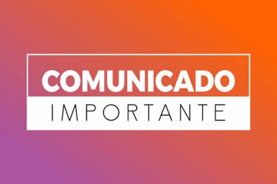 IMPORTANTE: InsurTech Brasil e Covid-19
