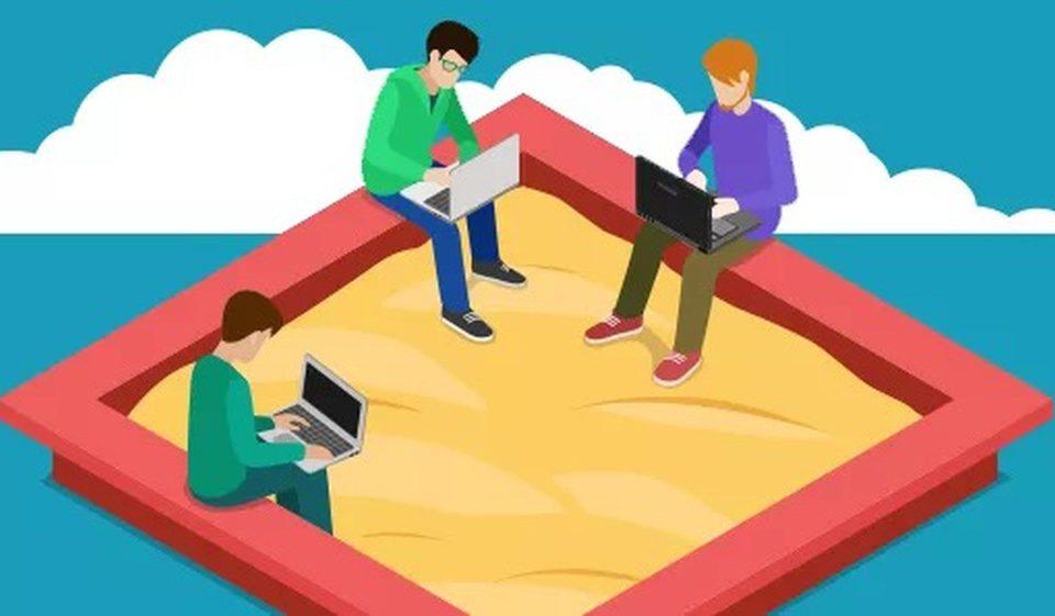 Veja os projetos habilitados para o Sandbox da Susep