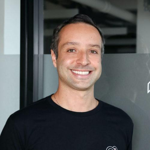 Mauro Levi D'Ancona