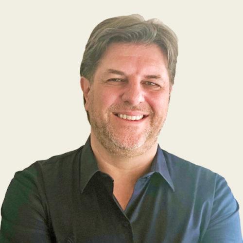 Dennis Milan