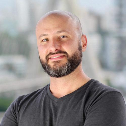 Fernando Steler