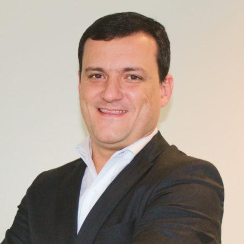 Paulo César Imelk