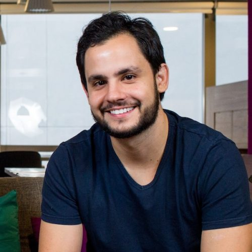 Rafael Cló