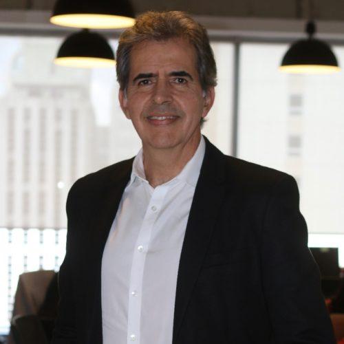 Renato José Ferriera