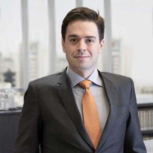 Roberto Panucci